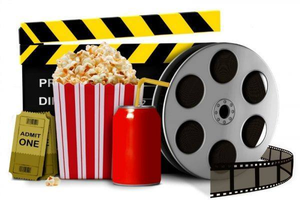 Beginner guide to choose the best film streaming site