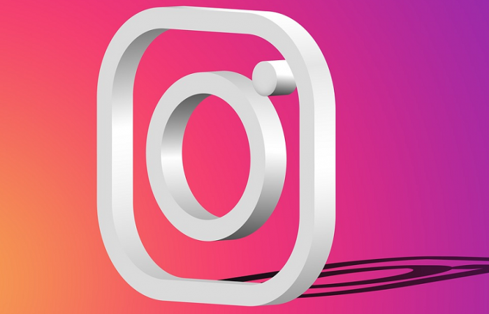 How to view private intagram profile for online marketing?