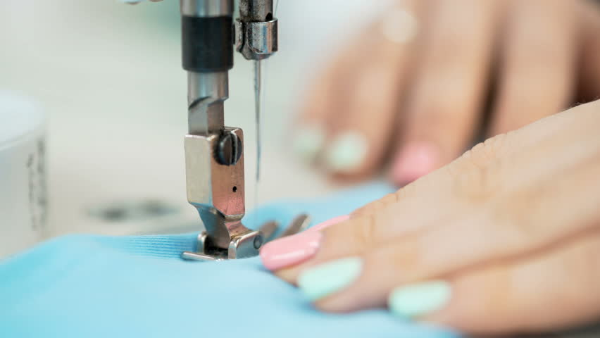What to Consider In Sewing Machines before Buying