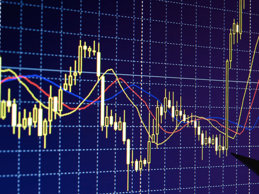 How to become a successful forex trader?