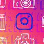 How To Hack Instagram