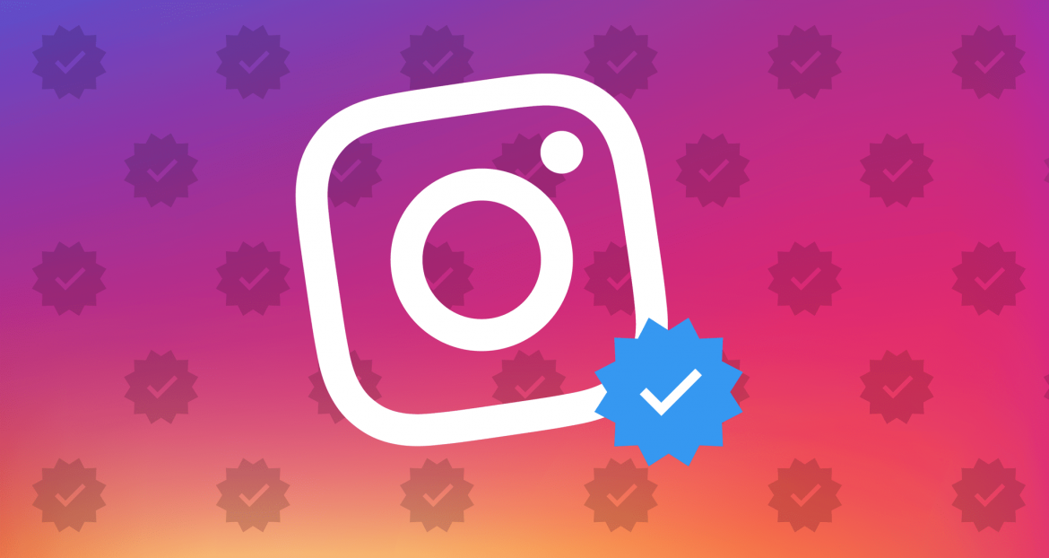 Tips for getting more instagram comments