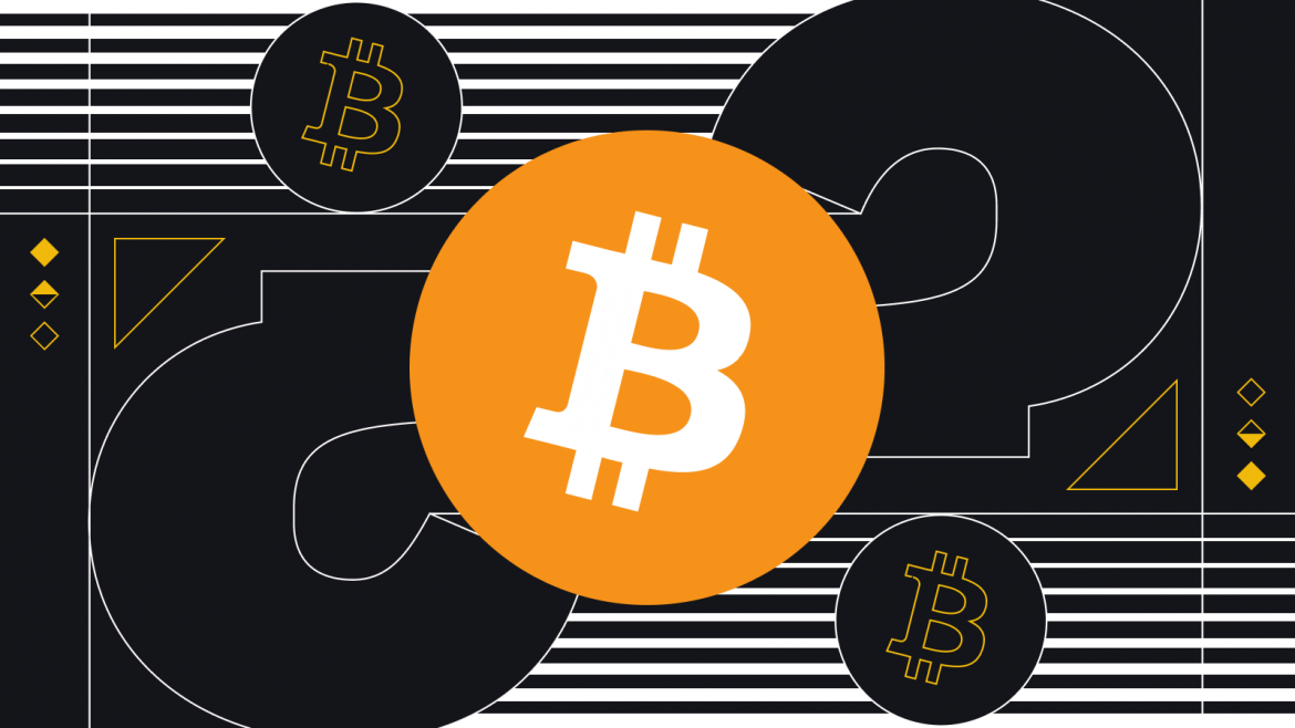 Cryptocurrency Trading, A Wise Investment? Find Out Here