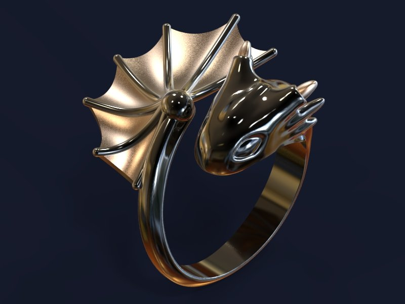 Tips to Order Beautiful Rings with Amazing Styles