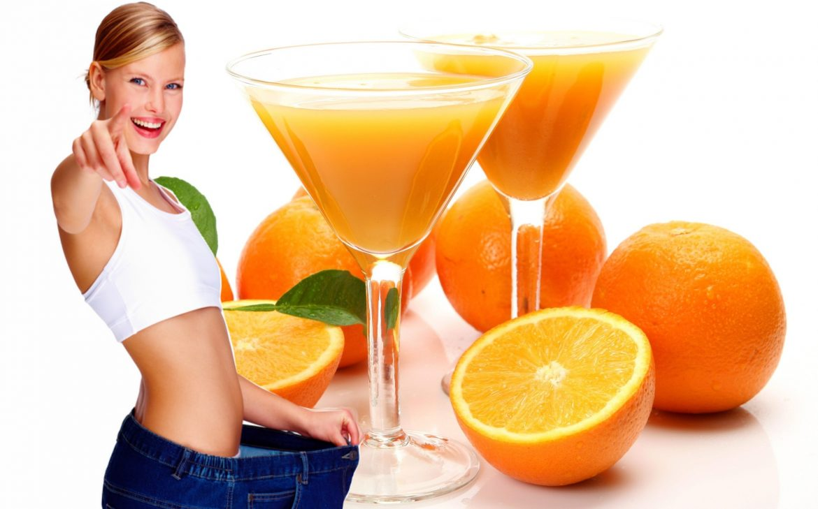 Get Yourself Best Fat Burner And Stay Fit