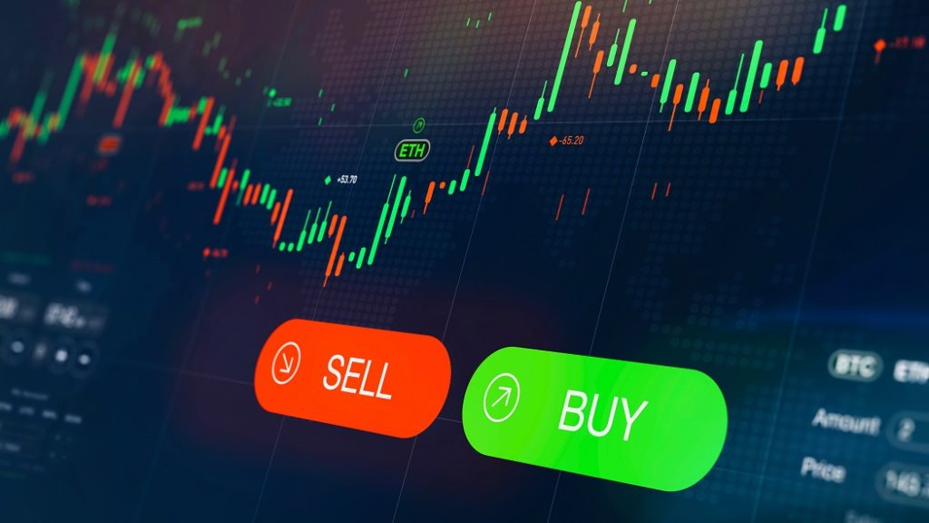 Increase your savings by investing in trading